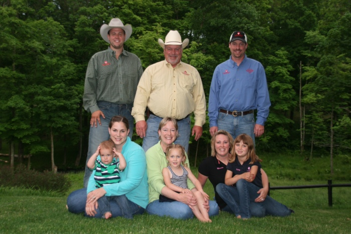 Trowbridge family schweid_and_sons_what_is_certified_angus_beef_- NY